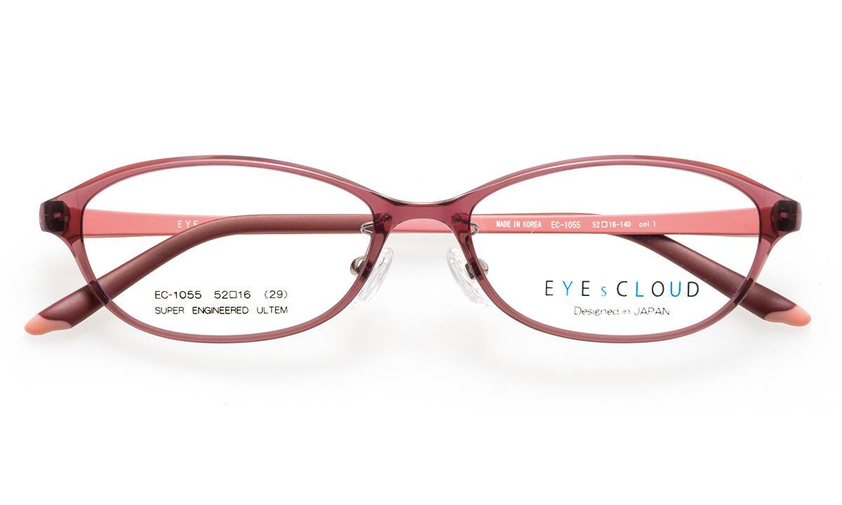 EC-1055